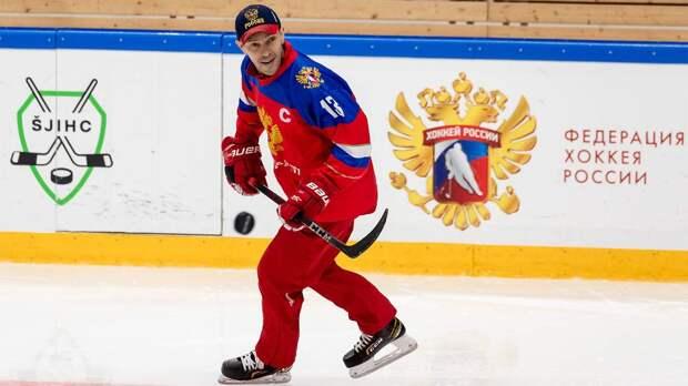 Мастер-класс от Дацюка, автограф-сессия от хоккеистов «Салавата». Чем запомнится восьмой «КУБОК ŠKODA»