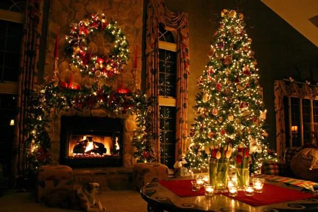 Новый год — это всегда ожидание чего-то сказочного и волшебного. Чудес и сказки от этого замечательного праздника ждут не только дети, но и мы — взрослые. Мечтаем об исполнении желаний, ждем сюрпризов и приятных событий.
