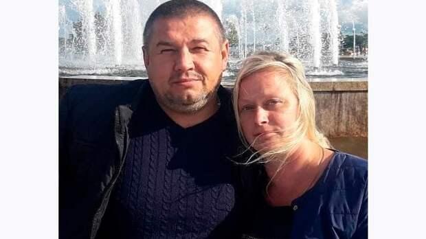 В Ивановской области русский отбил атаку таджиков на свой дом, теперь он в СИЗО