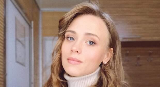 Звезда «Сватов» Анна Кошмал рассказала, когда объявят дату выхода седьмого сезона сериала