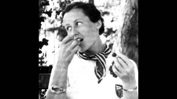 Эрих Мария Ремарк: коллекционер любви