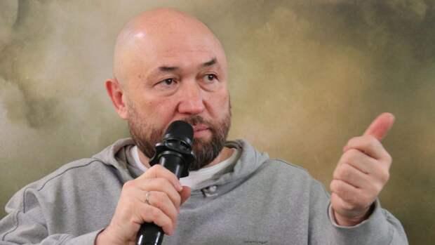 Маркетолог оценил отказ кинотеатров в России от голливудских фильмов