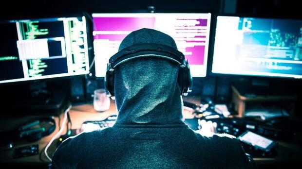 Хакеры нанесли новый удар: выкраден код движка Frostbite и игры FIFA 21