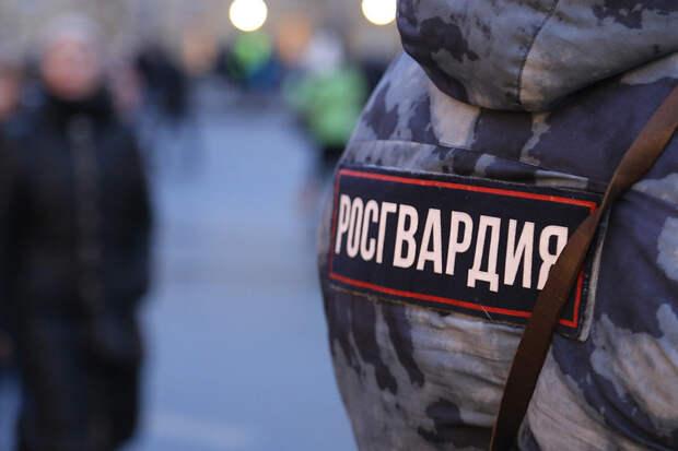 В Евпатории намерены построить военный городок за 1,2 млрд рублей