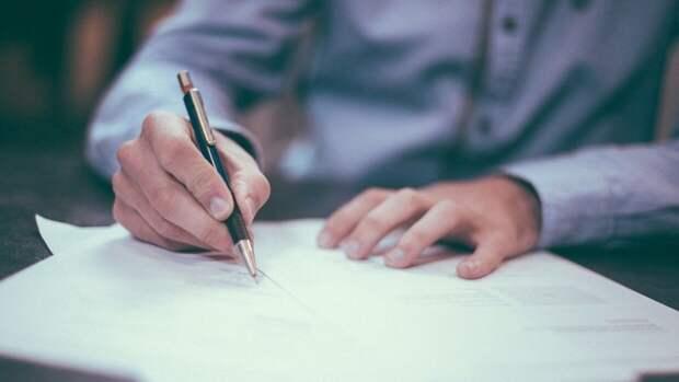 Юрист объяснил значение объяснительных начальству на работе