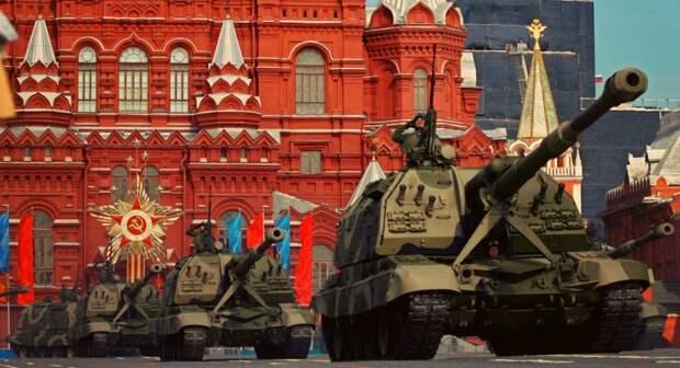 Разгневанные россияне ответили актеру Дмитрию Назарову на его слова о «бессмысленном параде»