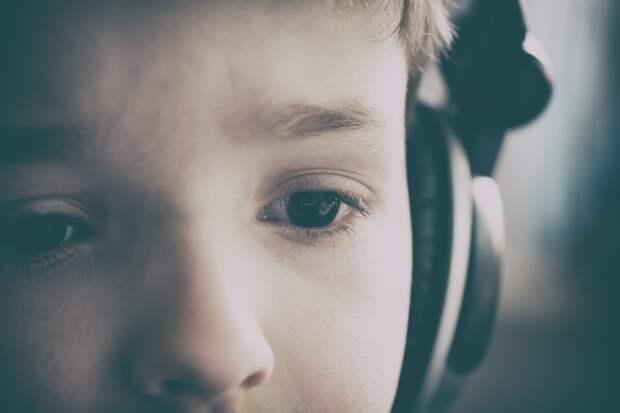 В Удмуртии осужденные мамы записали аудиокниги для своих детей