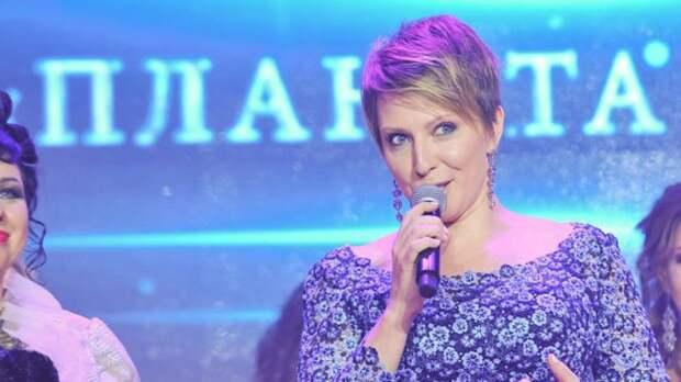 Телеведущая Яна Чурикова отреагировала на конфликт Долиной и Карнавал