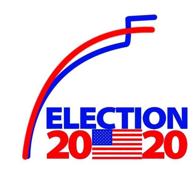 Чем запомнился 2020-й год