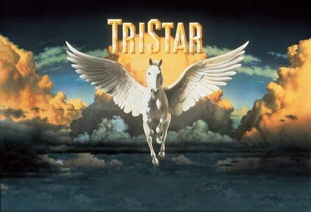 Куда пропала кинокомпания TriStar?