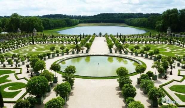 О чём не говорят туристам: секреты главных мировых достопримечательностей