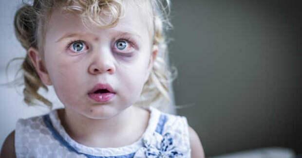 В Алабаме принят закон о химической кастрации педофилов