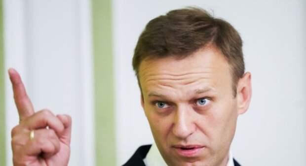Госдепартамент США призвал обеспечить Навальному