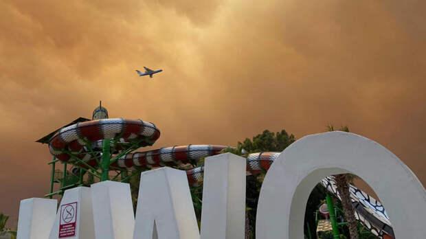 Показанный на МАКС-2021 двигатель даст новую жизнь самолету-амфибии Бе-200