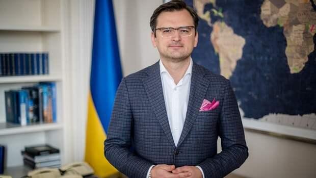 Бывший депутат Рады заявил, что «неадекватность» киевских властей позорит Украину