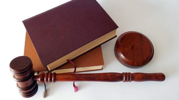 Судебное заседание по делу о вооруженном нападении на школу началось в Казани