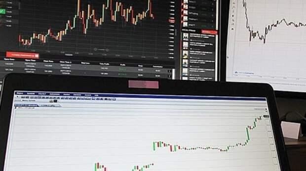 Россия оказалась одной из наиболее привлекательных стран для зарубежных инвесторов