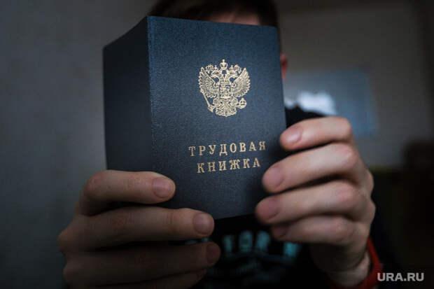 Мэр Владивостока ушел вотставку после совета вице-премьера
