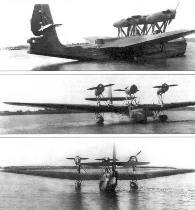 mdr-4.jpg