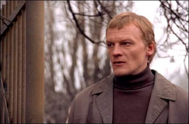 Российские актеры разделились на два лагеря в оценках позиции Серебрякова по поводу России