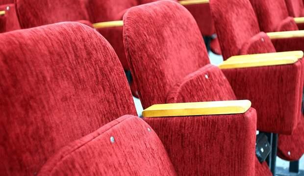 Кинотеатры, театры и другие развлечения – как изменились цены в коронакризис на досуг в РК