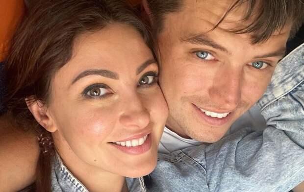 Экс-супруга мужа Макеевой показала нелицеприятную переписку с актрисой