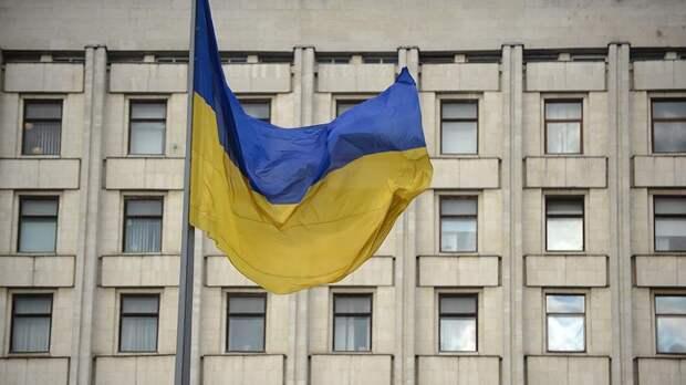 На Украине заявили о стремительной убыли населения