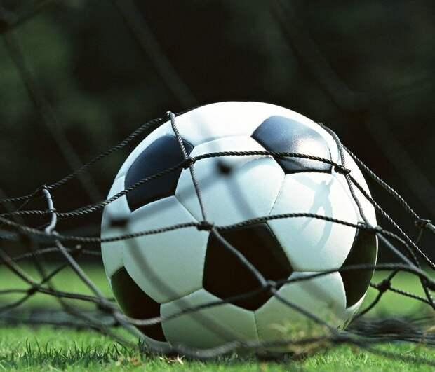 1 сентября - матч с Хорватией. Матыцин: новый тренер сборной будет назначен в ближайшее время