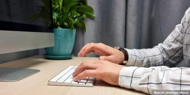 Евгений Касперский рассказал, как система ДЭГ справилась с кибератаками