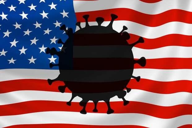 Политические последствия первого года пандемии COVID-19