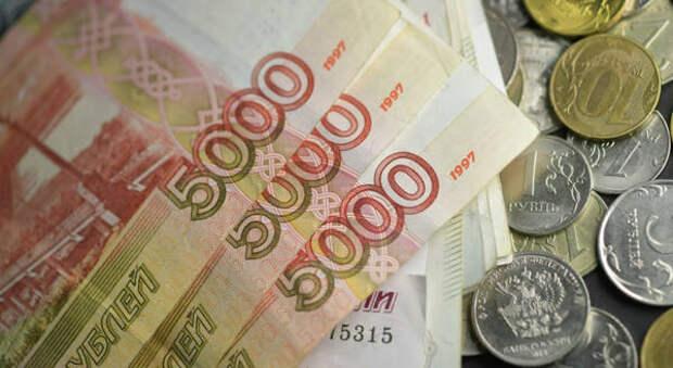 Саранская предпринимательница перечислила лже-брокерам 150 тысяч рублей
