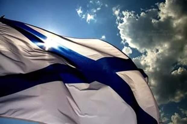 Андреевский флаг может уйти под воду, но он никогда не будет спущен!