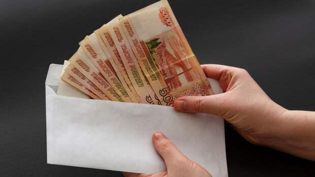 Юрист назвал способы повысить зарплату на треть