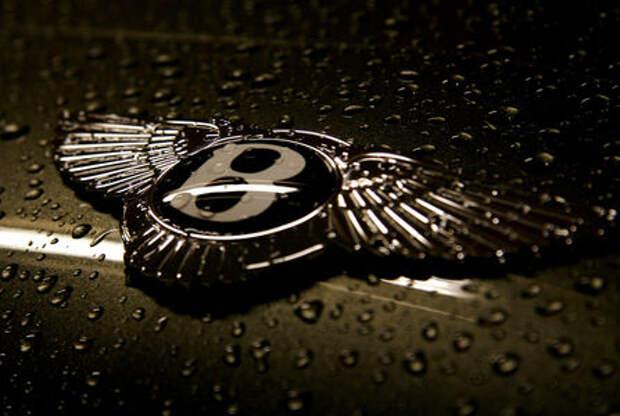 Mazda и Bentley проигнорируют автосалон в Париже