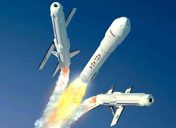 Многоразовая ступень на российской ракете? Всему свое время!
