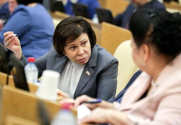 Спортсмены в российской политике, несет ли это хоть какие-то «дивиденды» нам избирателям?