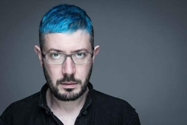 Дизайнер Лебедев: либералы покупают себе микроиндульгенцию