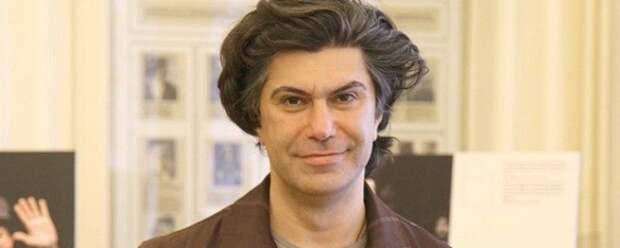 Николай Цискаридзе рассказал о секрете мужской силы