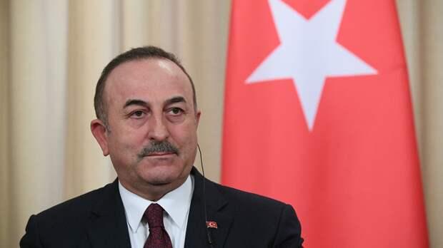 Сея ветер сепаратизма, Анкара пожнет бурю на турецкой земле