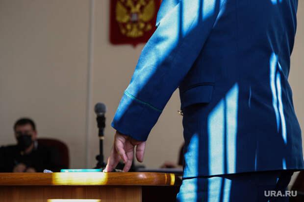 Пострадавшая вДТП сЭдвардом Билом просит закрыть дело