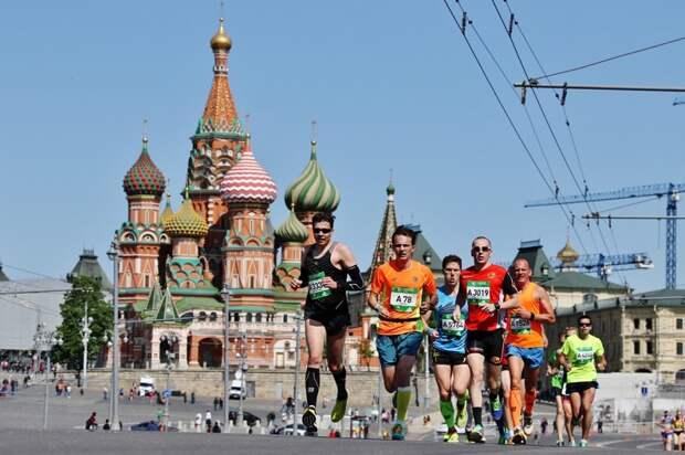 ЛЕГКАЯ АТЛЕТИКА. Великолепная десятка и сотня обиженных: альтернативные Олимпиаде всероссийские соревнования проводиться не будут