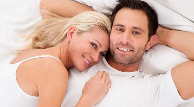 Инструкция: как довести мужчину до оргазма, чтобы он это запомнил (ВИДЕО)