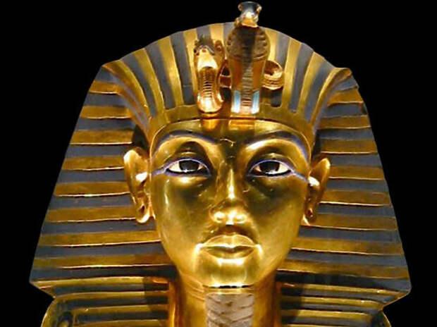 Археологи пообещали разгадать все тайны гробницы Тутанхамона