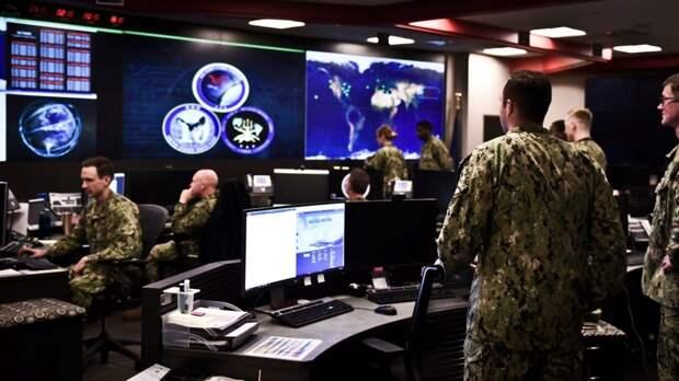 Баранец: Россия обошла США, пока Пентагон впустую тратил миллиарды долларов