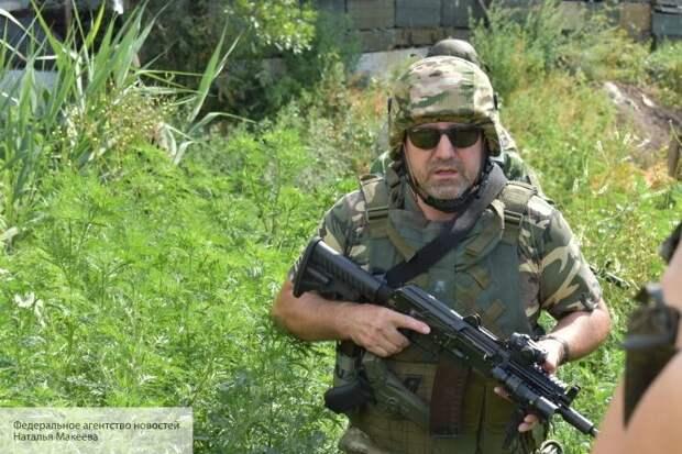 Подготовка Киева к войне? Ходаковский объяснил, зачем Зеленский снова взялся за армию