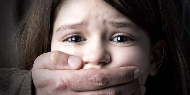 Куда исчезают дети? Страшная правда опохищении малышей ипреступниках, зарабатывающих наэтом