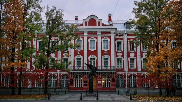 В СПбГУ открыли Центр изучения постковидного синдрома