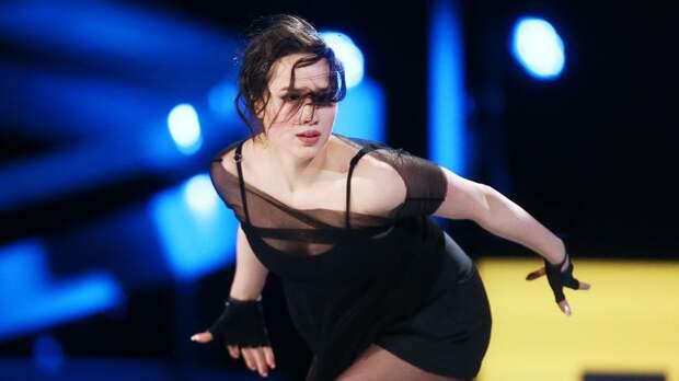 Загитова примет участие в шоу Навки, которое стартует 1 июля в Сочи