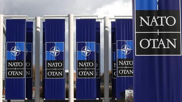 Военный эксперт признал серьезное отставание НАТО от РФ в новейших вооружениях