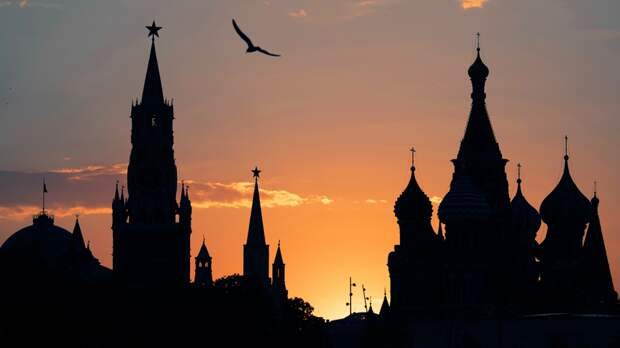 В России хотят объединить несколько регионов: какие будут первыми?